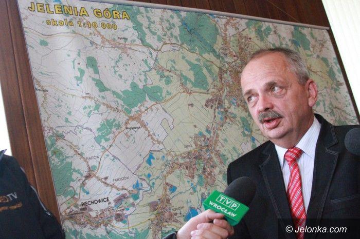 Jelenia Góra: Bogaty budżet obywatelski 2015. Złóż wniosek!