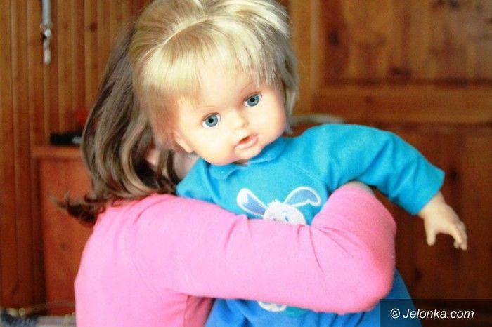 Piechowice: Podejrzany o pedofilię w Piechowicach zatrzymany