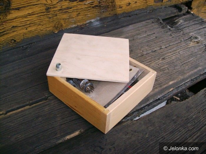 Jelenia Góra/Region: Znajdź skarby w Kotlinie Jeleniogórskiej i zdobądź odznakę