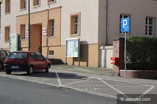 Powiat: Powiat inwestuje w drogi, oświatę i likwidację barier
