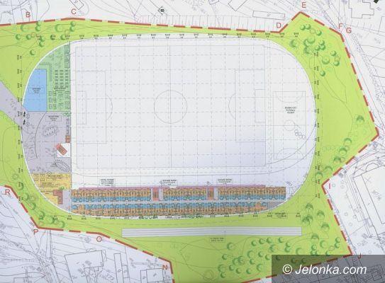 Karpacz: W Karpaczu wybudują profesjonalne centrum treningowe