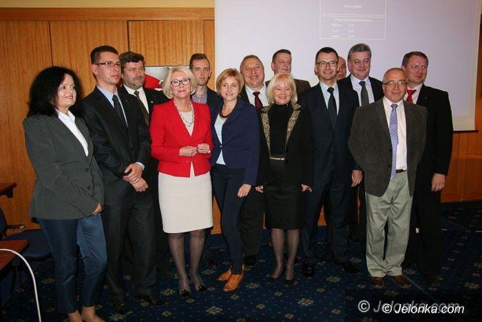 Jelenia Góra: Jeleniogórski PiS gotów przejąć władzę w mieście