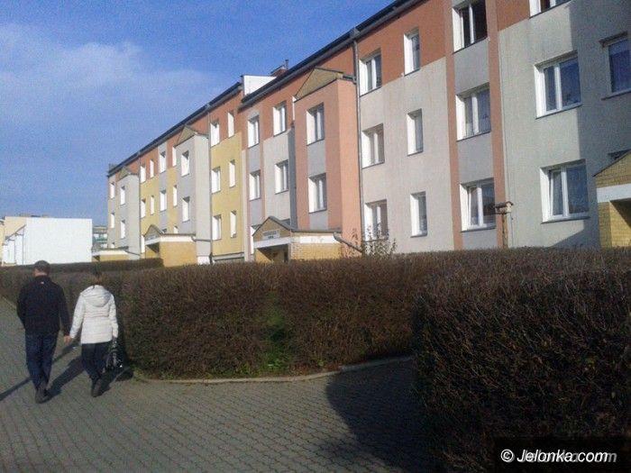 Jelenia Góra: Nowa uchwała mieszkaniowa opłat nie zmieniła