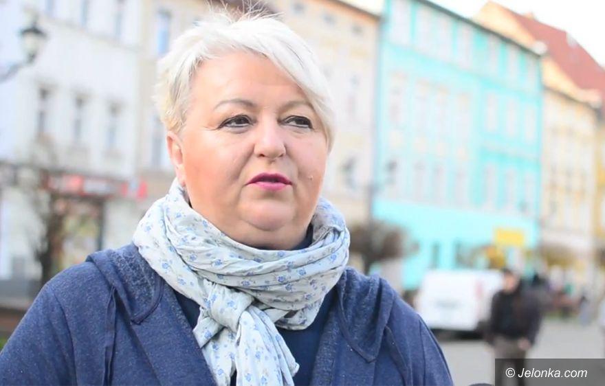 Jelenia Góra: Jak głosowano w Piechowicach, Karpaczu i Kowarach?