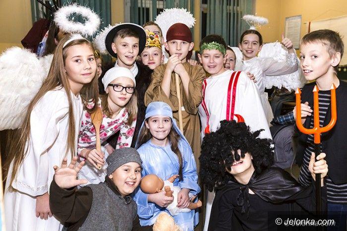 Jelenia Góra: Wspaniały koncert świąteczny w