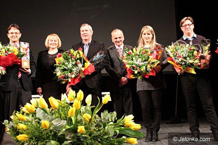 Jelenia Góra: Oto nasze Firmy Roku 2014!