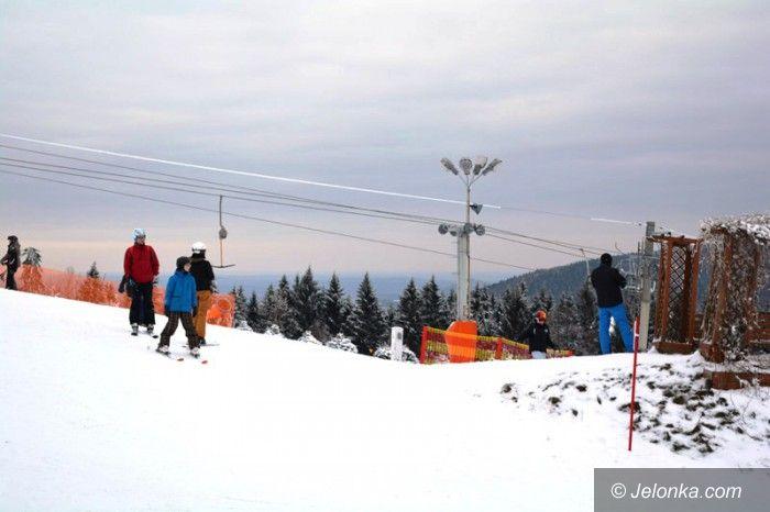 Region: Wielka impreza na Łysej Górze już od dzisiaj