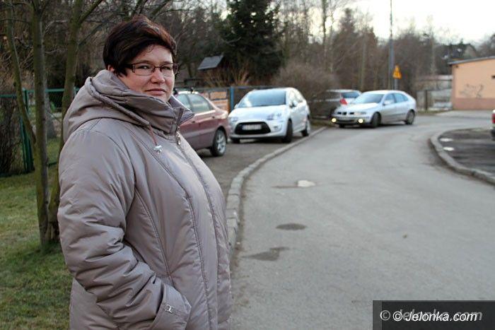 Jelenia Góra: Przedszkole integracyjne będzie miało parking