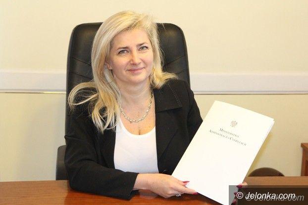 Powiat: Wysoka promesa na drogi w Łomnicy i Wojcieszycach