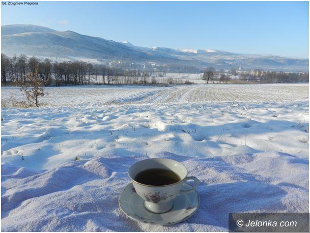 Region: Dubstepowa Herbatka z Sudetów