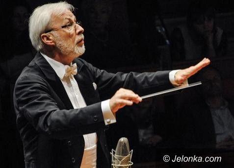 """Jelenia Góra: """"Mistrzowie i spadkobiercy"""" w Filharmonii Dolnośląskiej"""