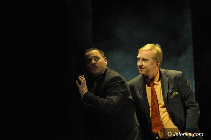 """Jelenia Góra: """"Miłość i Polityka"""" na weekend w Norwidzie"""