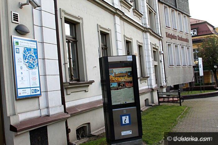 Jelenia Góra: Kolejny konkurs na dyrektora Książnicy Karkonoskiej