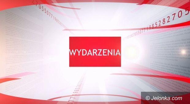Jelenia Góra: Wydarzenia z dnia 08 06 2015