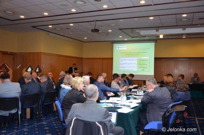 Region: Euroregion Nysa ma nowe (stare) władze