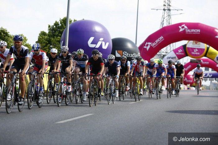 Gdańsk: W mgnieniu oka – Tauron Lang Team Race w Gdańsku