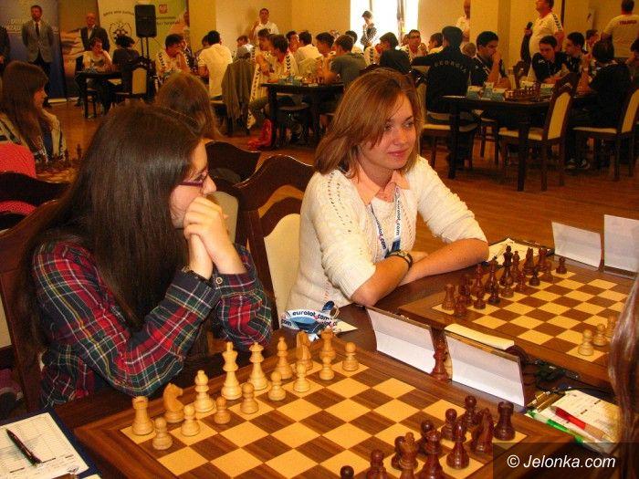 Karpacz: Tydzień z szachami w Karpaczu