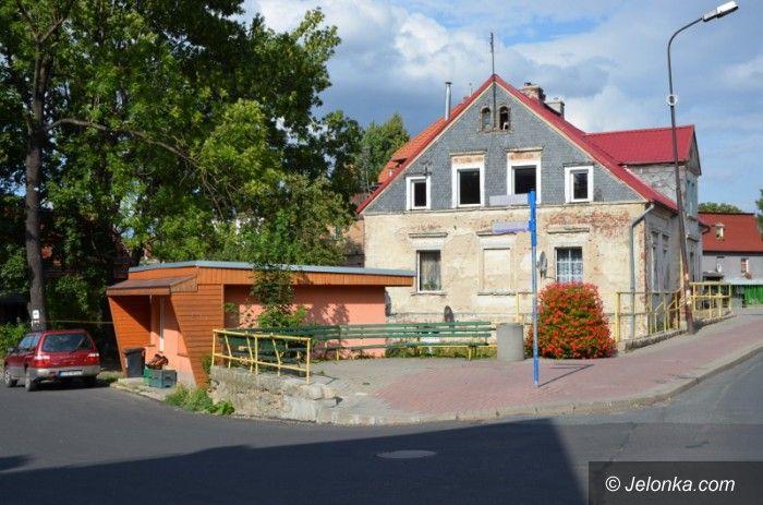 Jelenia Góra: Uciążliwy problem mieszkańców Sobieszowa