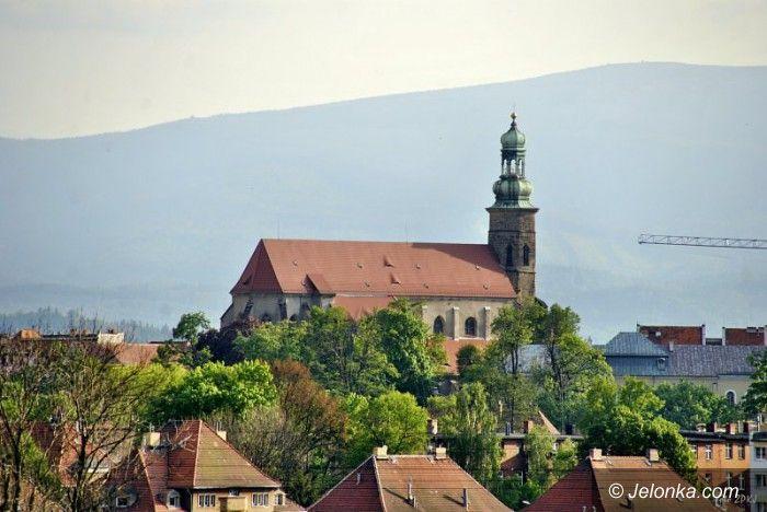 Jelenia Góra: O jeleniogórskich dzwonach kościelnych