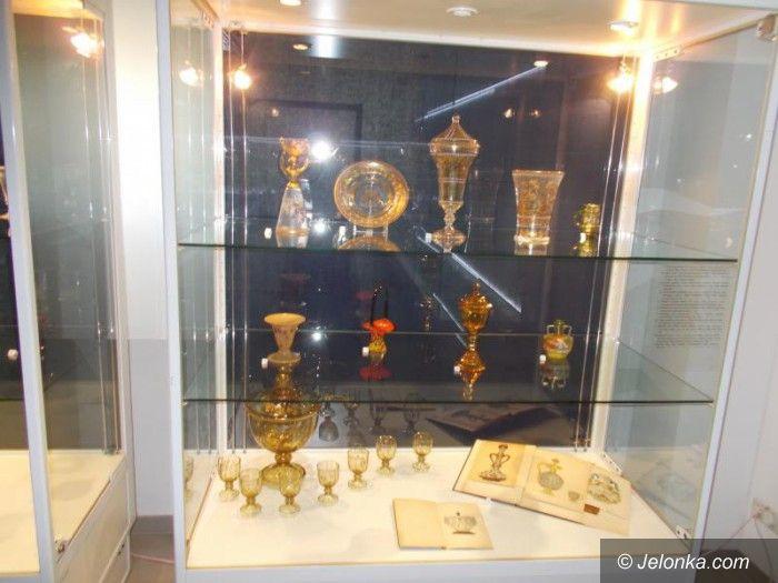 Jelenia Góra: W Muzeum Karkonoskim nowe eksponaty