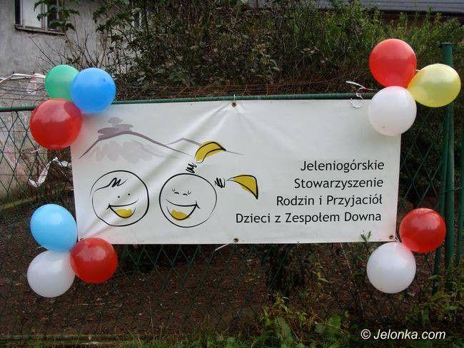 Region: Weekendowy piknik integracyjny w Borowicach
