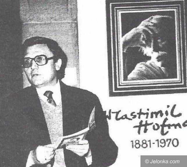 Jelenia Góra: Henryk Szymczak – pierwszy dyrektor Muzeum w Jeleniej Górze