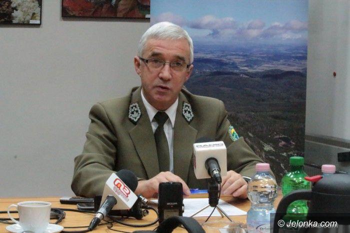 Region: KPN zwiększa swój obszar
