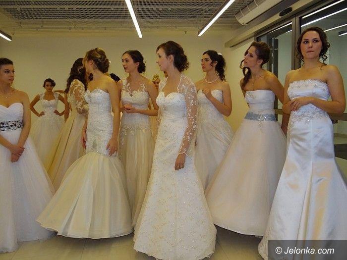 Jelenia Góra: Targi: Och,  co to był za ślub!
