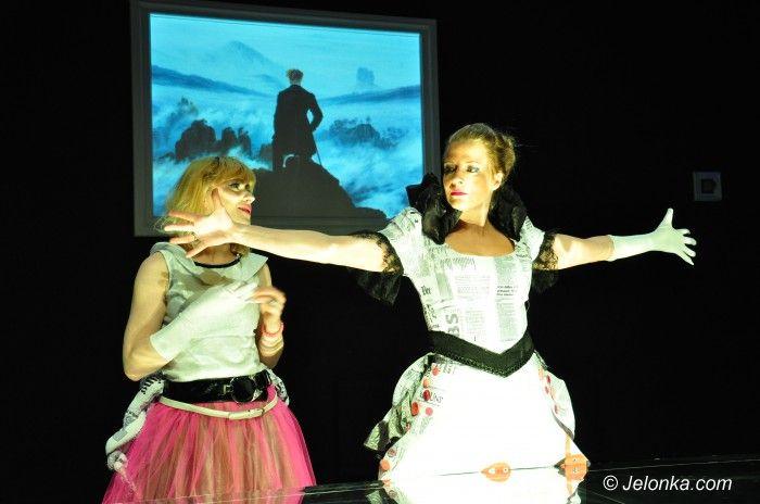 """Jelenia Góra: """"Dolny Śląsk za pół ceny"""" także w Teatrze Norwida"""