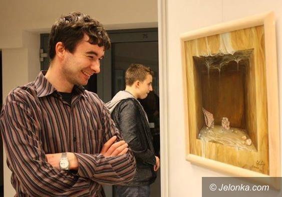 Jelenia Góra: Jedna wystawa, trzy różne spojrzenia