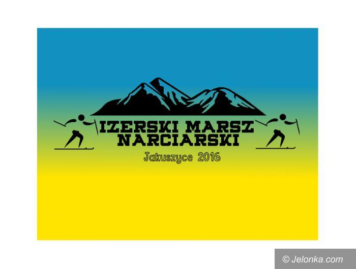 Polana Jakuszycka: Izerski Marsz Narciarski już za tydzień