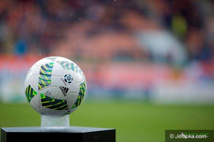 IV liga piłkarska: Olimpia odpoczywa, Lotnik jedzie do Bielawy