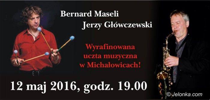 Region: Teatr Nasz zaprasza na koncert
