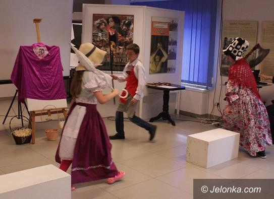 Jelenia Góra: Za nami 8. edycja Nocy Muzeów