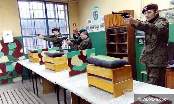 Piechowice: Dzień otwarty dla gimnazjalistów w Piechowicach