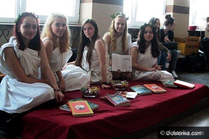 Jelenia Góra: Festiwal Nauki w Elektroniku pełen atrakcji