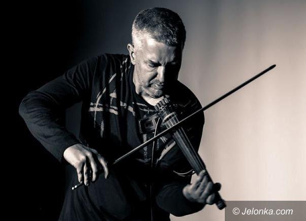 Jelenia Góra: Przeboje naszych mam w Filharmonii