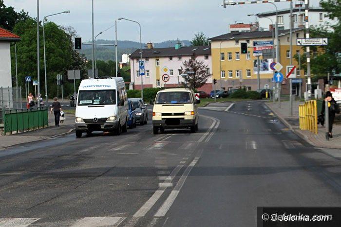 Jelenia Góra: Jeleniogórskie mosty do pilnego remontu