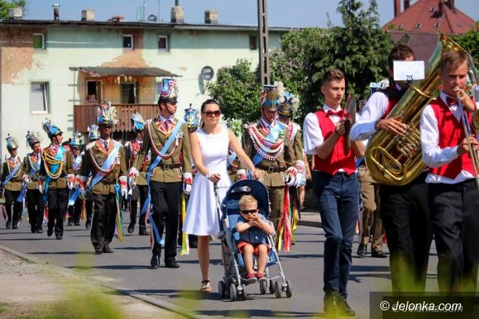 Jelenia Góra: Wielki festyn ku czci matek