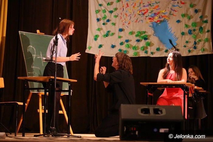Kowary: Tak uczniowie kowarskiego ZSO zakończyli rok szkolny