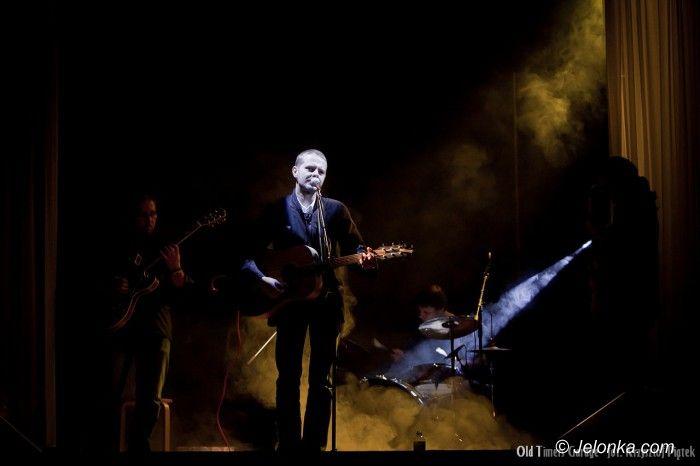 Jelenia Góra: Kolejny koncert promenadowy – jutro