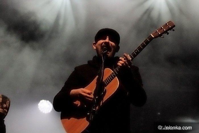 """Region: """"Gitarą i…"""" czyli borowickie spotkania z poezją śpiewaną"""