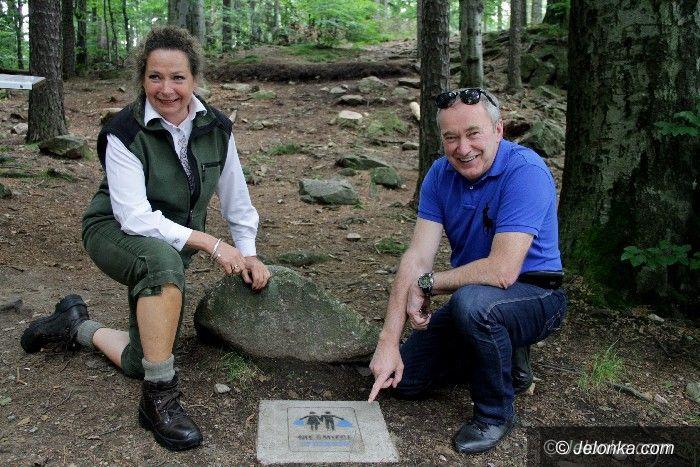Szklarska Poręba: Kampania Nie śmiecę–sprzątam oczyści góry?