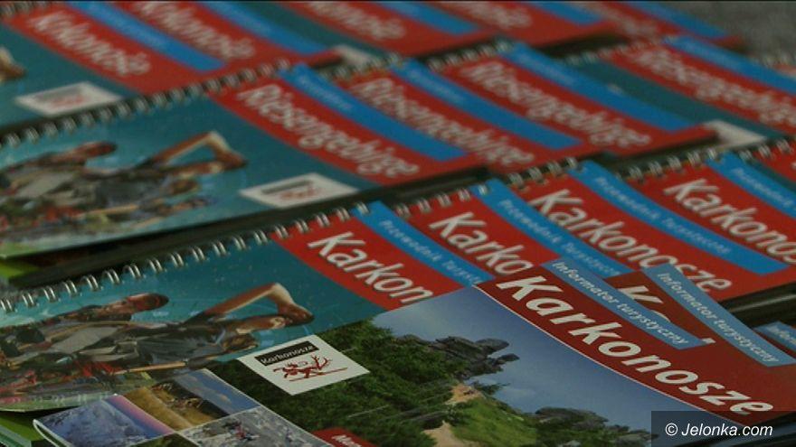 Jelenia Góra: Rozwój marki Karkonosze