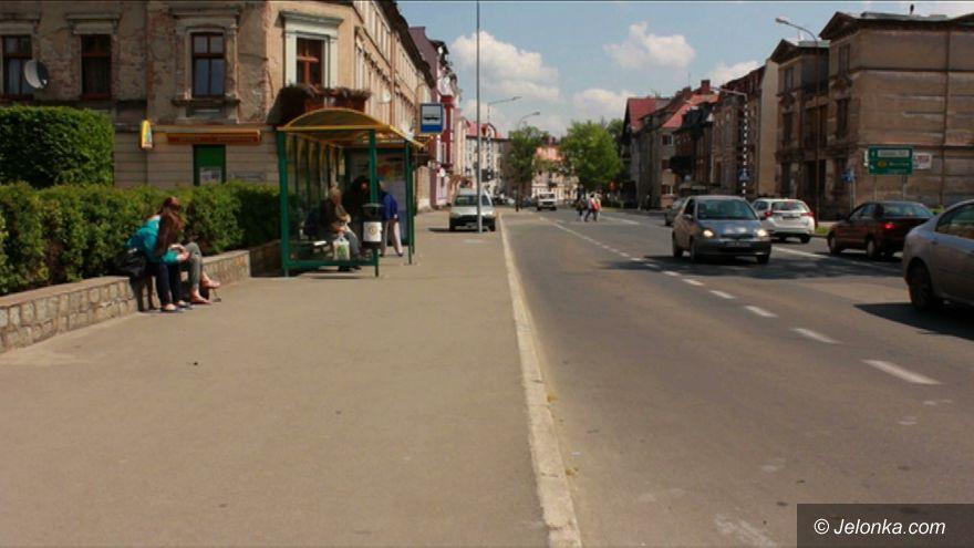 Jelenia Góra: Rewitalizacja zdegradowanych obszarów Jeleniej Góry