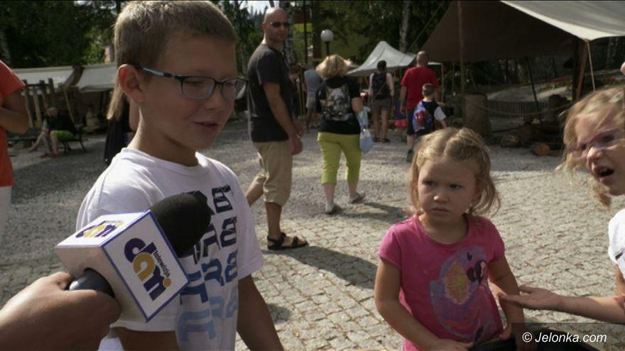 Jelenia Góra: Art Skwer Festiwal 2016