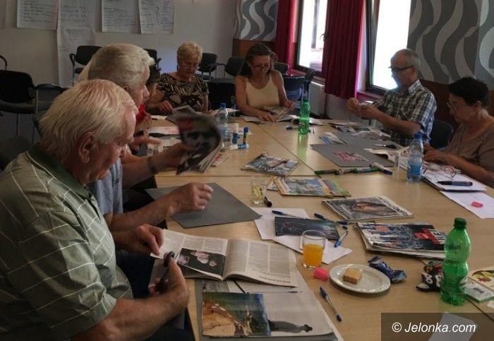 Jelenia Góra: Randez–vous z komputerem dla seniorów