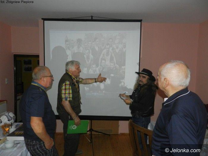 Kowary: 70 lat kowarskiego sportu 1946–2016