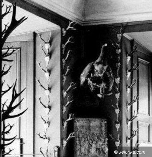 Jelenia Góra: Hrabia Schaffgotsch i jego psy