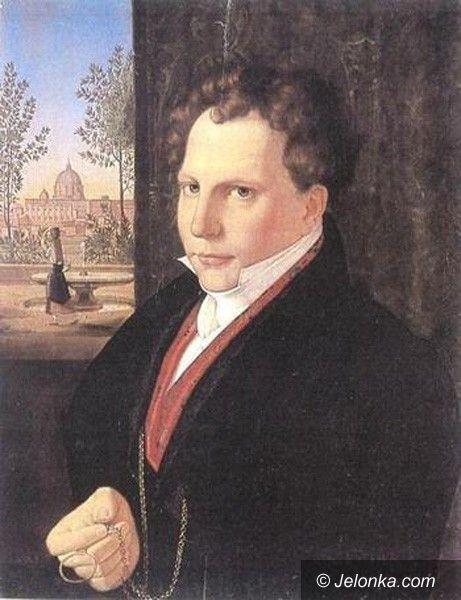 Jelenia Góra: Rozproszona kolekcja Gustawa Adolfa von Ingenheima